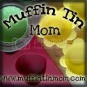 muffin tin mom