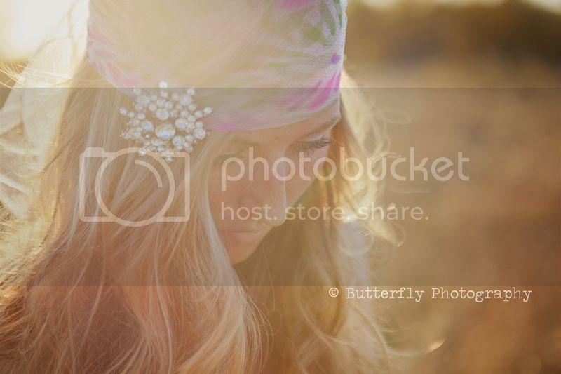 Copyright © Butterfly Photography By Kimberly Chorney